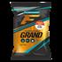 GRAND 1 кг