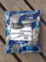 Прикормки VF  Серия Добавки  0,4 кг СЕМЕНА КОНОПЛИ
