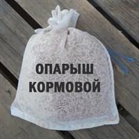 Опарыш  Есоbaits 1 литр КОРМОВОЙ/НАСАДОЧНЫЙ