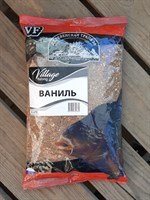 Прикормка VF КАРП ВАНИЛЬ 900гр