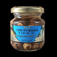 ТИГРОВЫЙ ОРЕХ FishKa 110мл