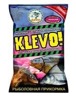 Прикормка Клево-Классик 0.9 кг Лещ-Плотва КОНОПЛЯ