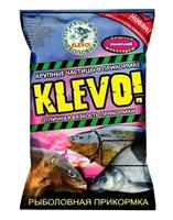 Прикормка Клево-Классик 0.9 кг ФИДЕР КАРП