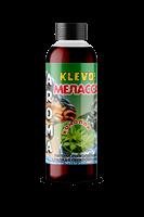 Меласса ароматизированная KLEVO 700 гр. КОНОПЛЯ